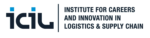 Institute for Careers and Innovation in Logistics & Supply Chain