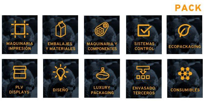 pick pack soluciones packaging