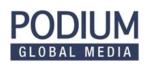 Podium Global Media