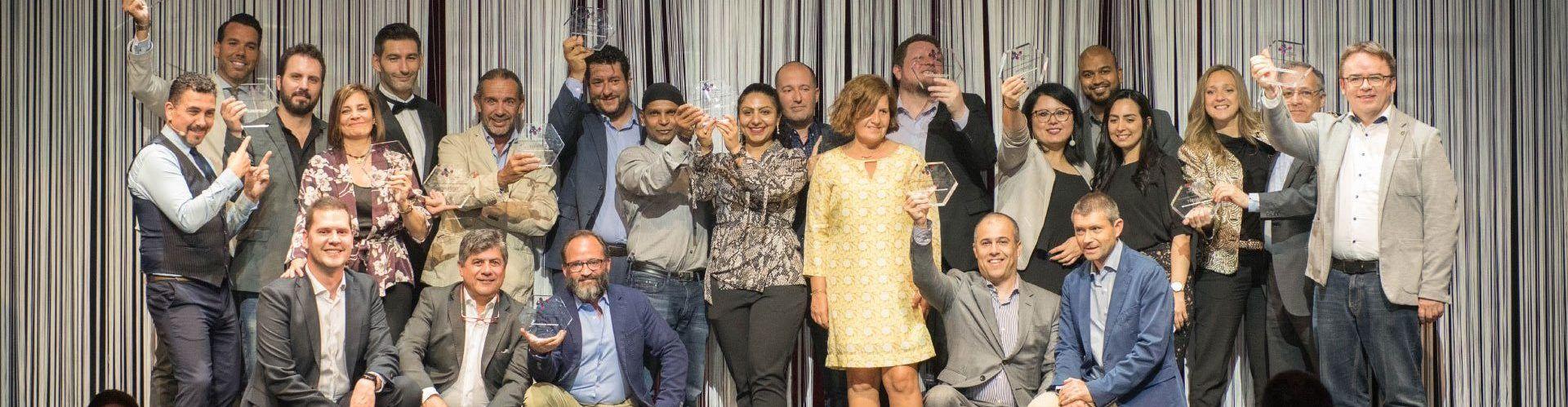 Awards-2019