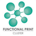 Functionalprint1