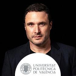 David Juárez