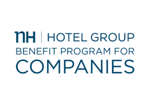 NH-Benefit-Program-for-Companies-300x211