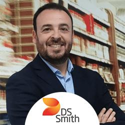 Santiago Soria