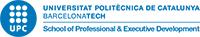 Fundació Politècnica de Catalunya