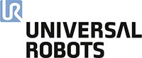 Universal robots partner pick pack 2020