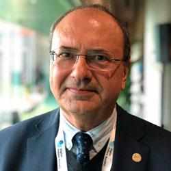 Enric Barba Ibañez