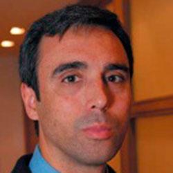 Jordi Barbarà