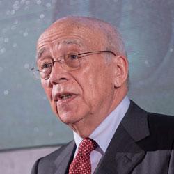Alexandre Blasi Darner