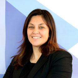 Cristina Casellas Coll