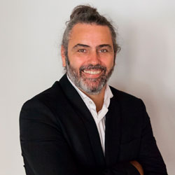 Camil Castellà Valls