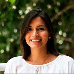 Mila Chávez