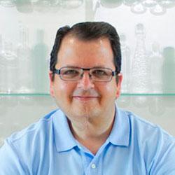 Luis Cosías