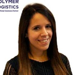 Beatriz Cosín Simón