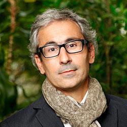Joaquim Daura Ayza