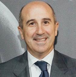 Fernando Díaz Rivas
