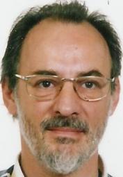 Sergio Escuriet