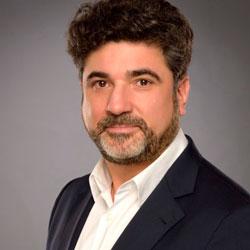 Antonio Fernández Garcia
