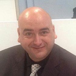 Carlos Fernández Sicilia