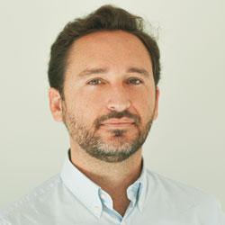 Javier Ferrer Vicent