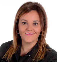 Martina Font Olivé