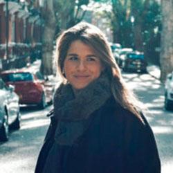 Blanca Gallemí