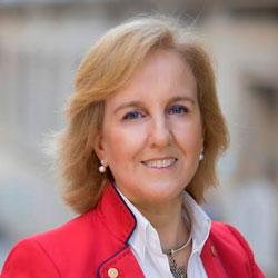 Belén García Fernández