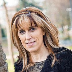 Maria Teresa Gómez- Valades Gonzalez