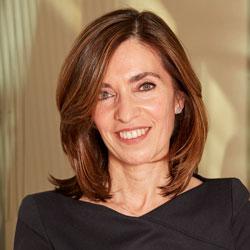 Ana Isabel González Herrera