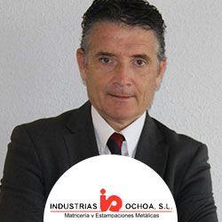 Ignacio Montserrat