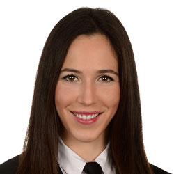 Elena Jacas Egea