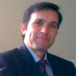 Francisco Leiras