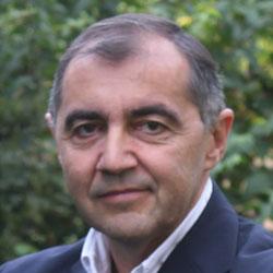 Juan Carlos Marcos