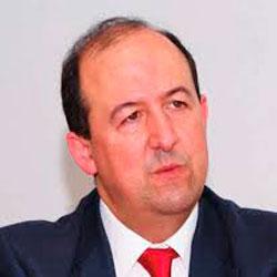 Javier San Martín María