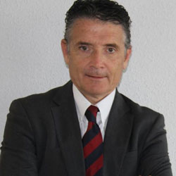 Ignacio Monserrat Soriano