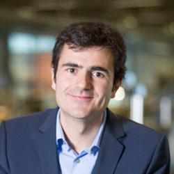 Jordi Pelegrí Aldavert