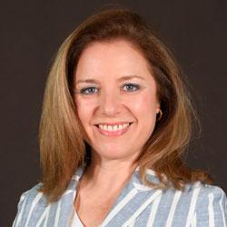 María Ramirez
