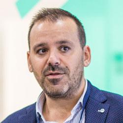 Iago Rodicio García