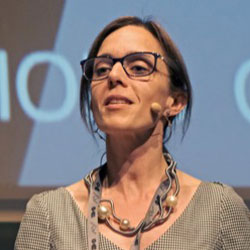 Àurea Rodriguez