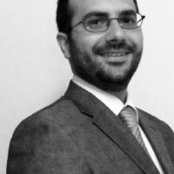 Juan Pablo Rodríguez Escribano