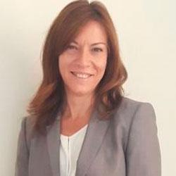 Marga Romo Lopez