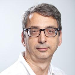 Carles Rua Costa