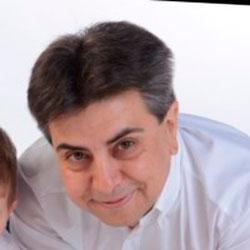 Eduardo Rubio Rey