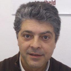 Álex Ruestes
