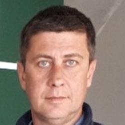 Carles Sanz