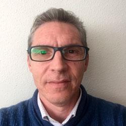 José Vicente Serrano López