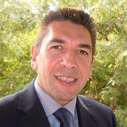 Carmelo Sierra Sierra
