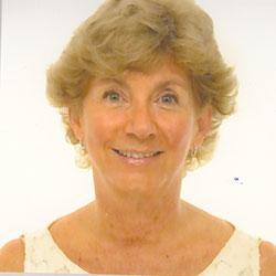 Mel Solé Moro