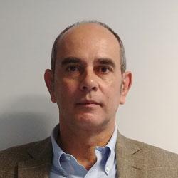 Antonio Uceda Cobas