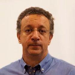 Felipe Vicente